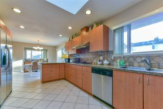 Photo 14: 8620 DEMOREST Drive in Richmond: Saunders House for sale : MLS®# R2326577