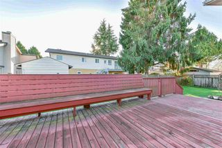 Photo 16: 8620 DEMOREST Drive in Richmond: Saunders House for sale : MLS®# R2326577