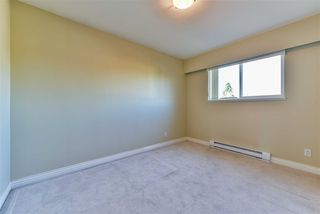 Photo 6: 8620 DEMOREST Drive in Richmond: Saunders House for sale : MLS®# R2326577