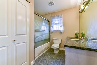 Photo 9: 8620 DEMOREST Drive in Richmond: Saunders House for sale : MLS®# R2326577