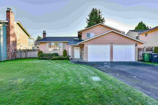Photo 17: 8620 DEMOREST Drive in Richmond: Saunders House for sale : MLS®# R2326577