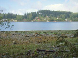 Photo 9: LT 9 & 10 Hecate Cove in QUATSINO: NI Port Hardy Land for sale (North Island)  : MLS®# 804330