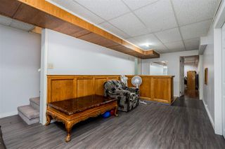Photo 14: 3345 SLOCAN Drive in Abbotsford: Abbotsford West House for sale : MLS®# R2336373