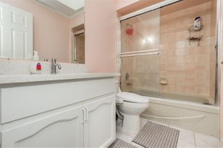 Photo 11: 3345 SLOCAN Drive in Abbotsford: Abbotsford West House for sale : MLS®# R2336373