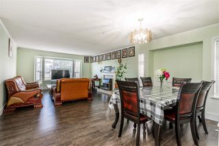 Photo 4: 3345 SLOCAN Drive in Abbotsford: Abbotsford West House for sale : MLS®# R2336373