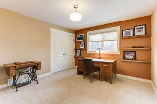 Photo 22: 7234 119 Street in Edmonton: Zone 15 House for sale : MLS®# E4143271