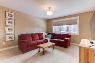 Photo 20: 7234 119 Street in Edmonton: Zone 15 House for sale : MLS®# E4143271