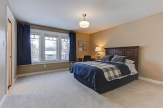 Photo 18: 7234 119 Street in Edmonton: Zone 15 House for sale : MLS®# E4143271