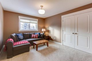 Photo 21: 7234 119 Street in Edmonton: Zone 15 House for sale : MLS®# E4143271