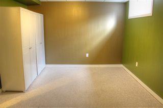 Photo 12: 101 10787 31 Avenue in Edmonton: Zone 16 Townhouse for sale : MLS®# E4144023