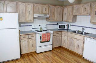 Photo 2: 101 10787 31 Avenue in Edmonton: Zone 16 Townhouse for sale : MLS®# E4144023