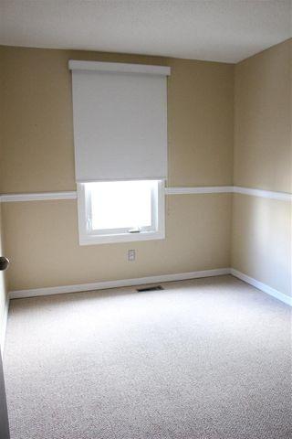 Photo 11: 101 10787 31 Avenue in Edmonton: Zone 16 Townhouse for sale : MLS®# E4144023