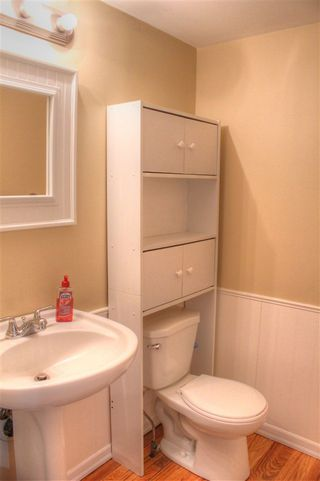 Photo 7: 101 10787 31 Avenue in Edmonton: Zone 16 Townhouse for sale : MLS®# E4144023