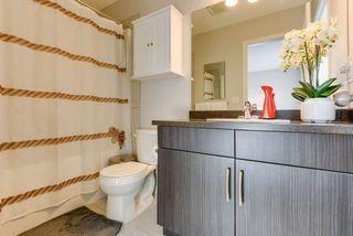Photo 16: 4244 PROWSE Way in Edmonton: Zone 55 House Half Duplex for sale : MLS®# E4147203