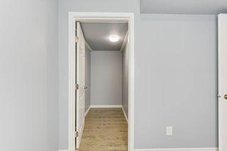 Photo 26: 4244 PROWSE Way in Edmonton: Zone 55 House Half Duplex for sale : MLS®# E4147203