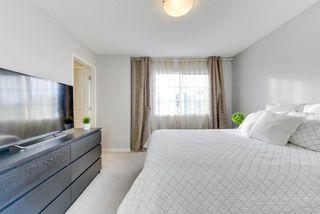 Photo 13: 4244 PROWSE Way in Edmonton: Zone 55 House Half Duplex for sale : MLS®# E4147203
