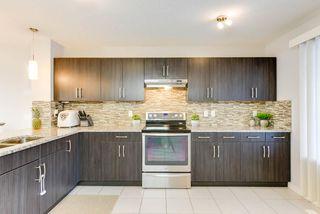 Photo 11: 4244 PROWSE Way in Edmonton: Zone 55 House Half Duplex for sale : MLS®# E4147203