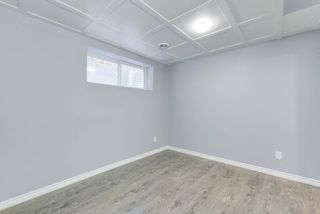 Photo 25: 4244 PROWSE Way in Edmonton: Zone 55 House Half Duplex for sale : MLS®# E4147203