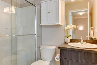 Photo 19: 4244 PROWSE Way in Edmonton: Zone 55 House Half Duplex for sale : MLS®# E4147203
