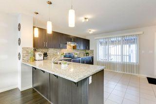 Photo 8: 4244 PROWSE Way in Edmonton: Zone 55 House Half Duplex for sale : MLS®# E4147203