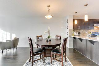 Photo 6: 4244 PROWSE Way in Edmonton: Zone 55 House Half Duplex for sale : MLS®# E4147203