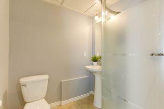Photo 24: 4244 PROWSE Way in Edmonton: Zone 55 House Half Duplex for sale : MLS®# E4147203