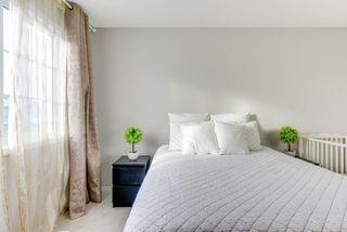 Photo 14: 4244 PROWSE Way in Edmonton: Zone 55 House Half Duplex for sale : MLS®# E4147203