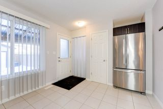 Photo 12: 4244 PROWSE Way in Edmonton: Zone 55 House Half Duplex for sale : MLS®# E4147203