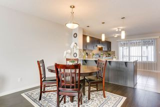 Photo 7: 4244 PROWSE Way in Edmonton: Zone 55 House Half Duplex for sale : MLS®# E4147203