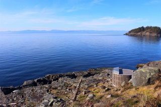 Photo 11: LOT 9 TRAIL Island in Sechelt: Sechelt District House for sale (Sunshine Coast)  : MLS®# R2348962