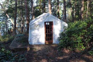 Photo 5: LOT 9 TRAIL Island in Sechelt: Sechelt District House for sale (Sunshine Coast)  : MLS®# R2348962