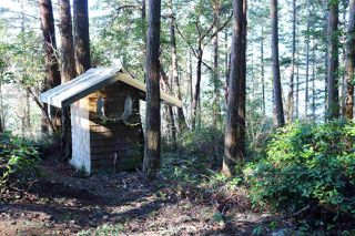 Photo 12: LOT 9 TRAIL Island in Sechelt: Sechelt District House for sale (Sunshine Coast)  : MLS®# R2348962