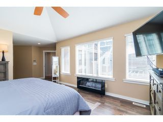 "Photo 10: 46 15288 36 Avenue in Surrey: Morgan Creek House for sale in ""Cambria"" (South Surrey White Rock)  : MLS®# R2349421"
