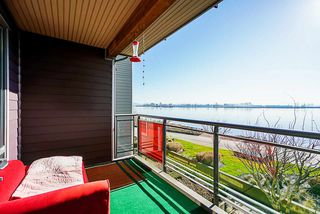 "Photo 19: 201 14300 RIVERPORT Way in Richmond: East Richmond Condo for sale in ""Waterstone Pier"" : MLS®# R2349944"
