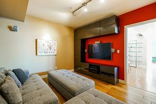 "Photo 15: 201 14300 RIVERPORT Way in Richmond: East Richmond Condo for sale in ""Waterstone Pier"" : MLS®# R2349944"