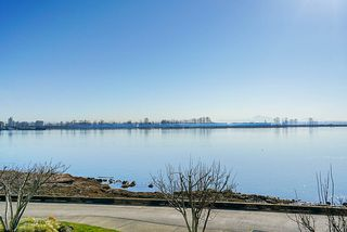 "Photo 20: 201 14300 RIVERPORT Way in Richmond: East Richmond Condo for sale in ""Waterstone Pier"" : MLS®# R2349944"