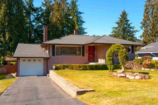 """Main Photo: 959 CAITHNESS Crescent in Port Moody: Glenayre House for sale in """"GLENAYRE"""" : MLS®# R2350648"""