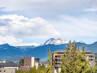 """Photo 11: 8 1261 MAIN Street in Squamish: Downtown SQ Townhouse for sale in """"Skye"""" : MLS®# R2351881"""