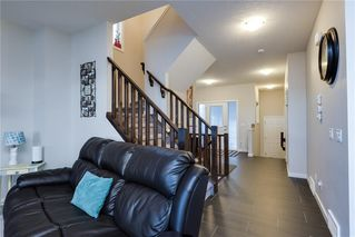 Photo 23: 186 REUNION Green NW: Airdrie Detached for sale : MLS®# C4236176