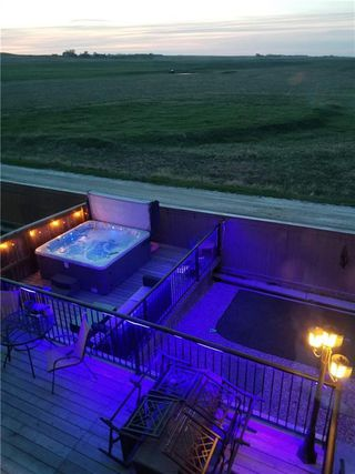 Photo 36: 186 REUNION Green NW: Airdrie Detached for sale : MLS®# C4236176