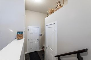 Photo 26: 186 REUNION Green NW: Airdrie Detached for sale : MLS®# C4236176