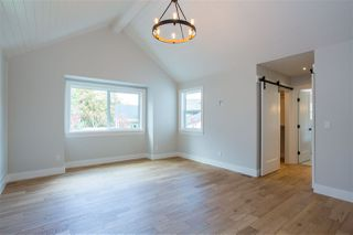 "Photo 11: 22951 MACKIE Lane in Langley: Fort Langley House for sale in ""FORT LANGLEY"" : MLS®# R2352930"