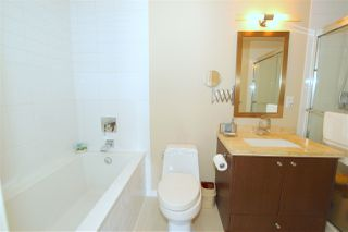 "Photo 7: 1703 2982 BURLINGTON Drive in Coquitlam: North Coquitlam Condo for sale in ""EDGEMONT"" : MLS®# R2353251"