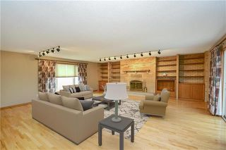 Photo 3: 17 Poplar Avenue in Ashern: RM of West Interlake Residential for sale (R19)  : MLS®# 1907148
