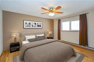 Photo 9: 17 Poplar Avenue in Ashern: RM of West Interlake Residential for sale (R19)  : MLS®# 1907148