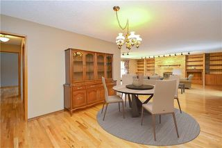 Photo 4: 17 Poplar Avenue in Ashern: RM of West Interlake Residential for sale (R19)  : MLS®# 1907148