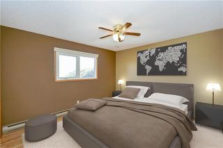 Photo 8: 17 Poplar Avenue in Ashern: RM of West Interlake Residential for sale (R19)  : MLS®# 1907148
