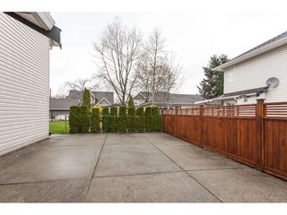 "Photo 20: 5005 214A Street in Langley: Murrayville House for sale in ""Murrayville"" : MLS®# R2354511"