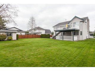 "Photo 18: 5005 214A Street in Langley: Murrayville House for sale in ""Murrayville"" : MLS®# R2354511"