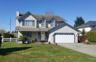 "Main Photo: 5005 214A Street in Langley: Murrayville House for sale in ""Murrayville"" : MLS®# R2354511"